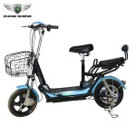 cheap electric scooter副本