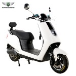 high speed electric scooter modern E-bike with factory price