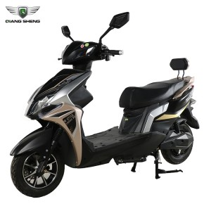 Factory Price Electric Bike Electric Bicycle E-Scooter Qiangsheng QS-LT 1200w 48V/60V/72V 20AH